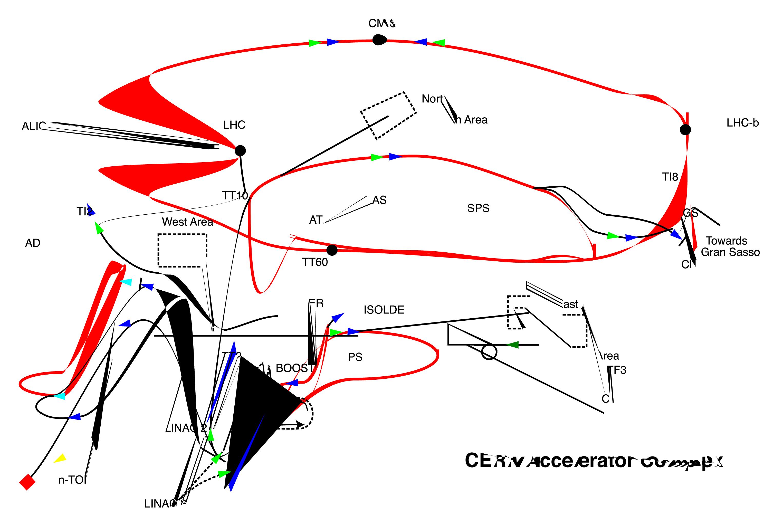 cerncomplex-1479986390-100.jpg